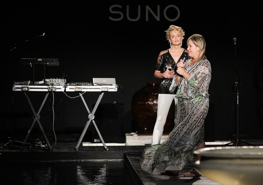 Kelly Stone, Sharon Stone-149.jpg
