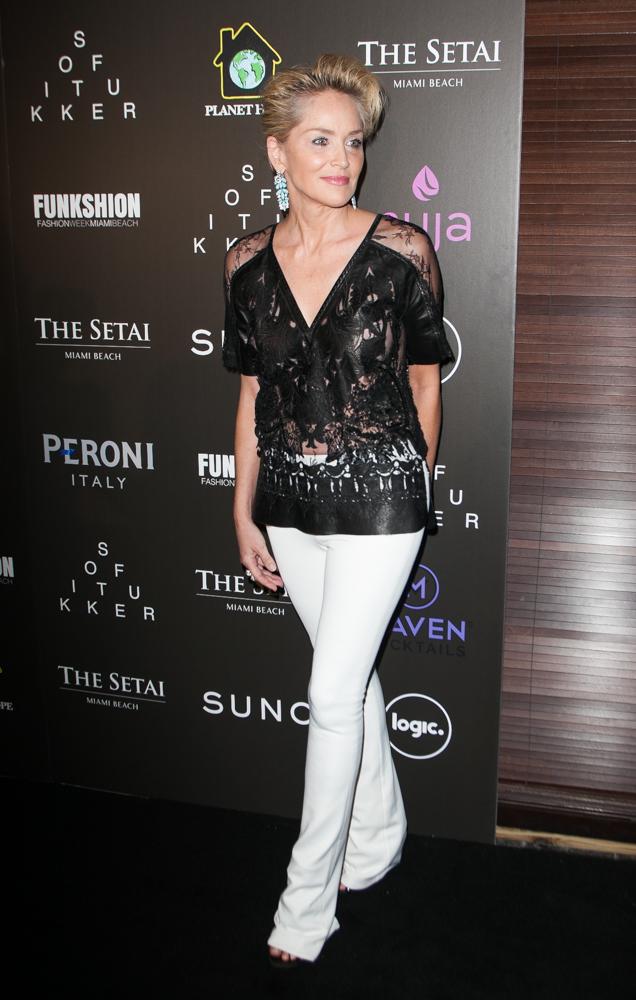 Sharon Stone-118.jpg
