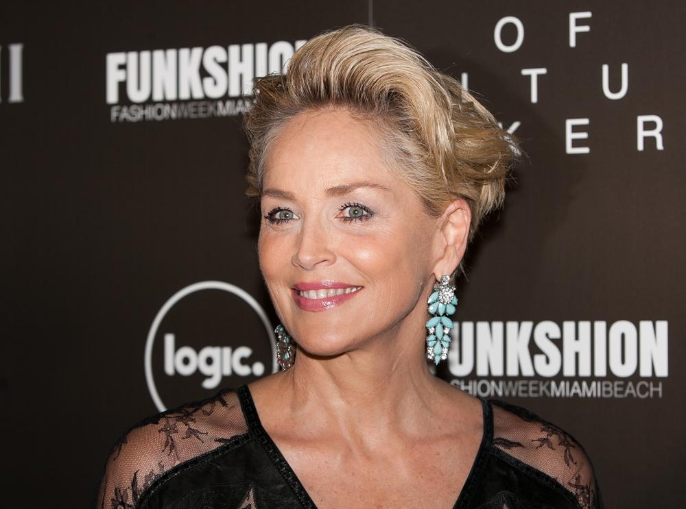 Sharon Stone-119.jpg