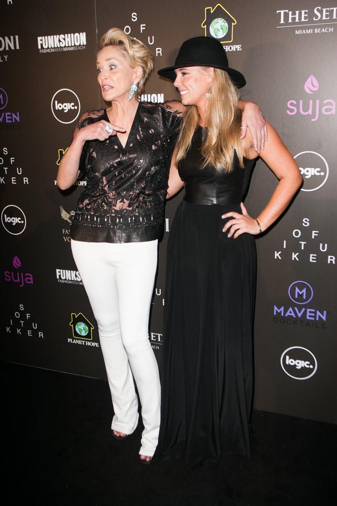 Sharon Stone-125.jpg