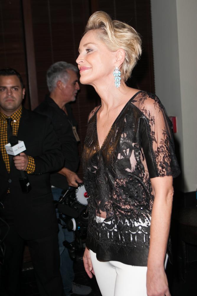Sharon Stone-126.jpg