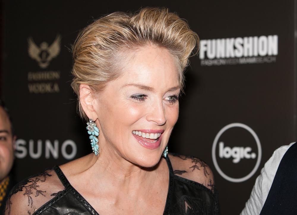 Sharon Stone-131.jpg