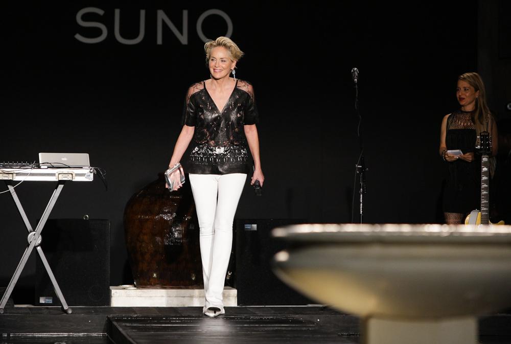 Sharon Stone-137.jpg