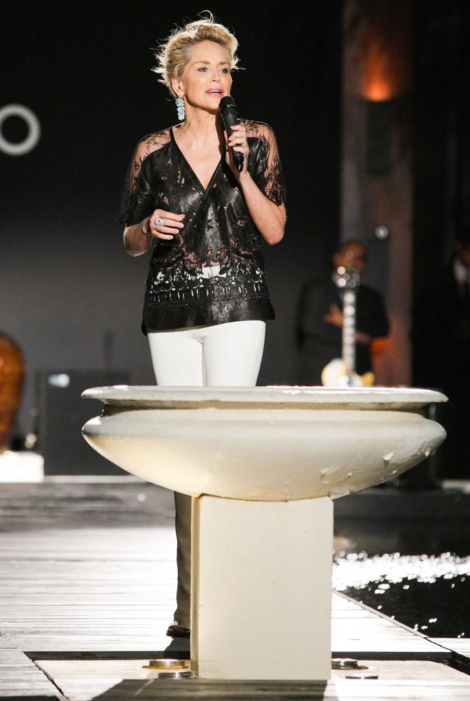 Sharon Stone-139.jpg