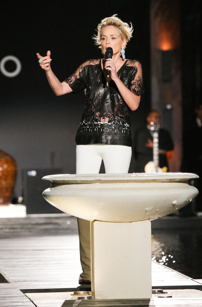 Sharon Stone-140.jpg