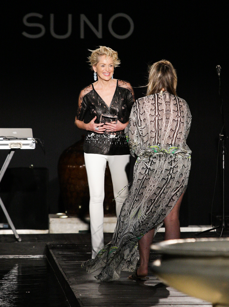 Sharon Stone, Kelly Stone-150.jpg