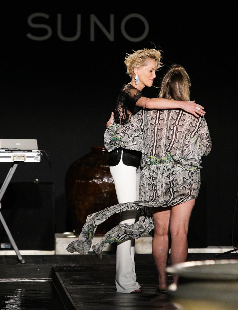 Sharon Stone, Kelly Stone-151.jpg