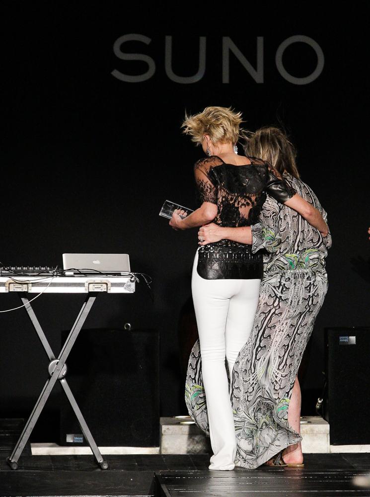Sharon Stone, Kelly Stone-153.jpg