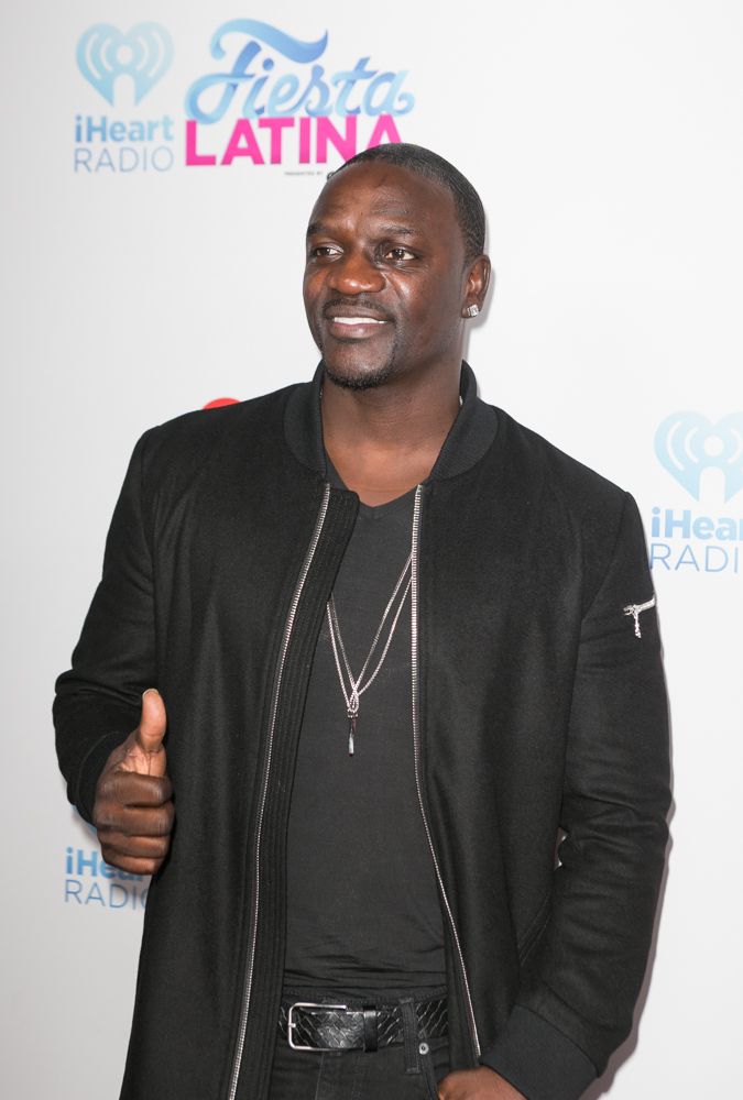 Akon-237.jpg