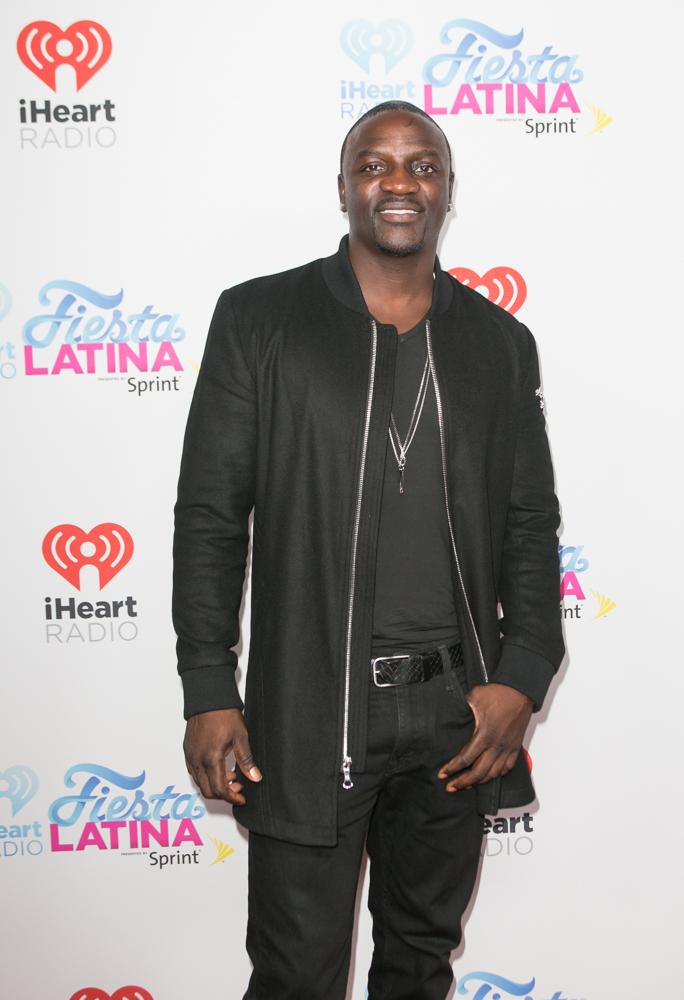 Akon-239.jpg