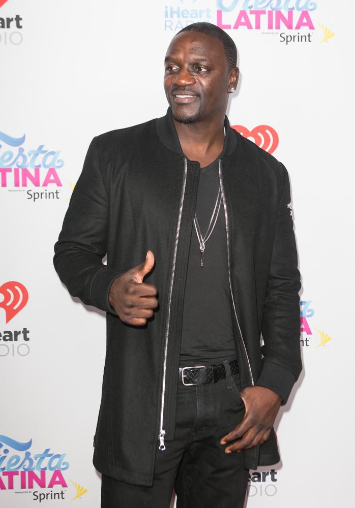 Akon-241.jpg