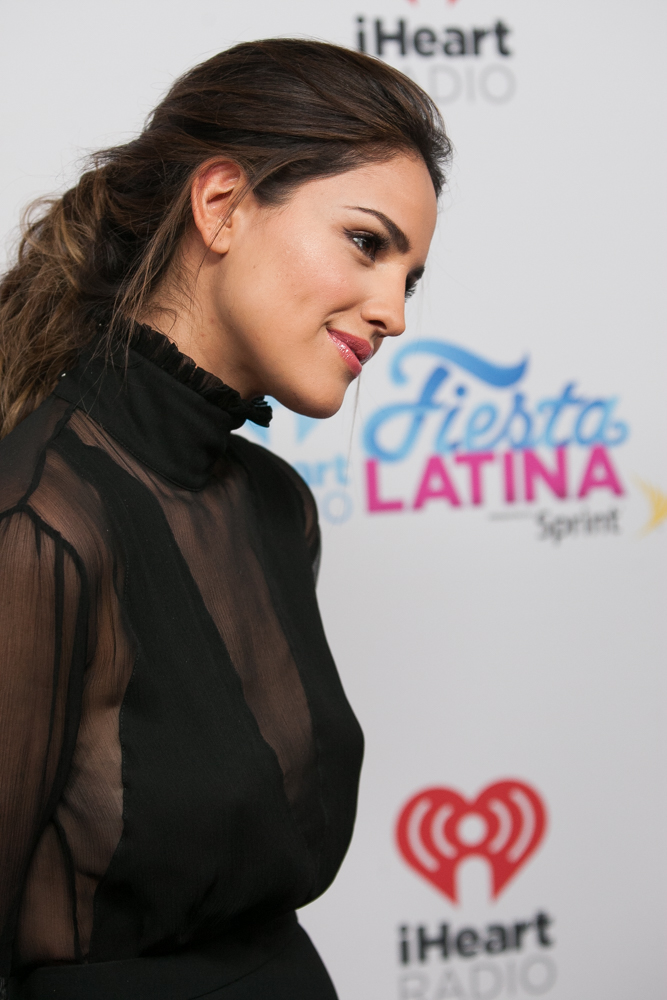 Eiza Gonzalez-093.jpg