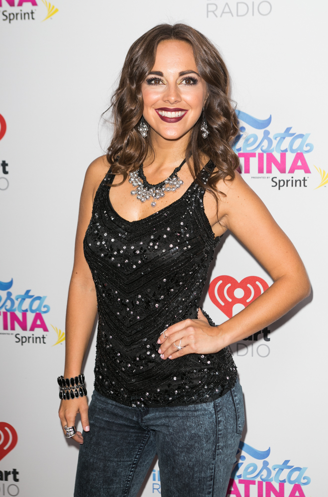 Maria Elisa Camargo-160.jpg