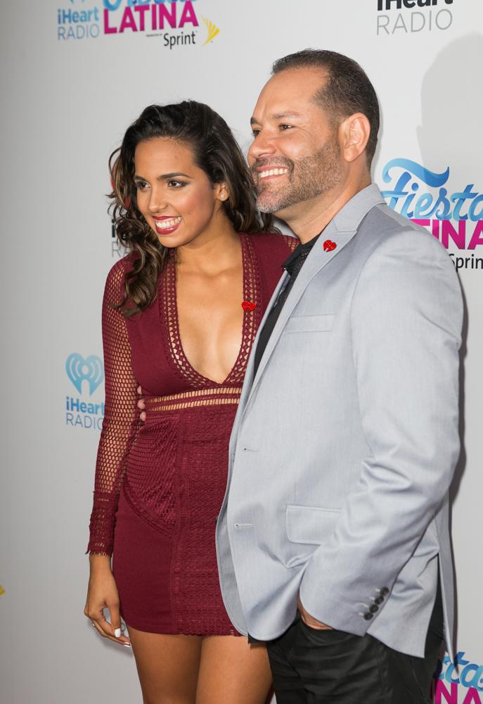 Melissa Rodriguez, Joe Ferrero-084.jpg