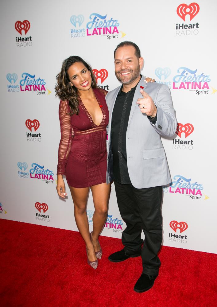 Melissa Rodriguez, Joe Ferrero-086.jpg