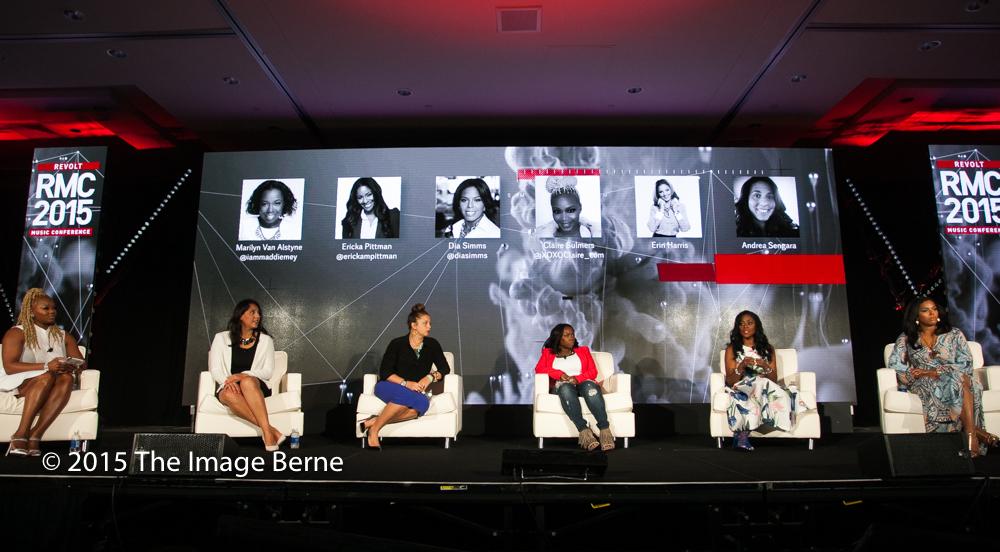 Claire Sulmers, Andrea Sengrara, Erin Harris, Marilyn Van Alstyne, Ericka Pittman, Dia Simms-022.jpg