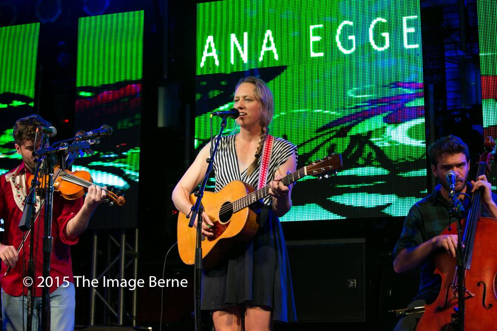 Ana Egge-008.jpg