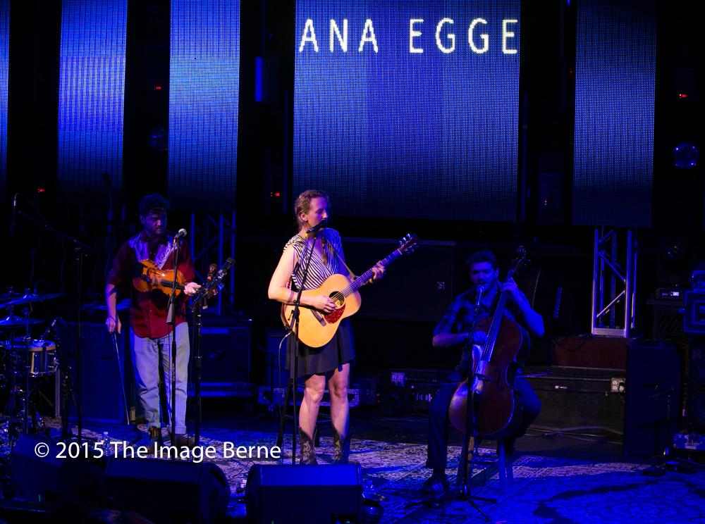 Ana Egge-019.jpg