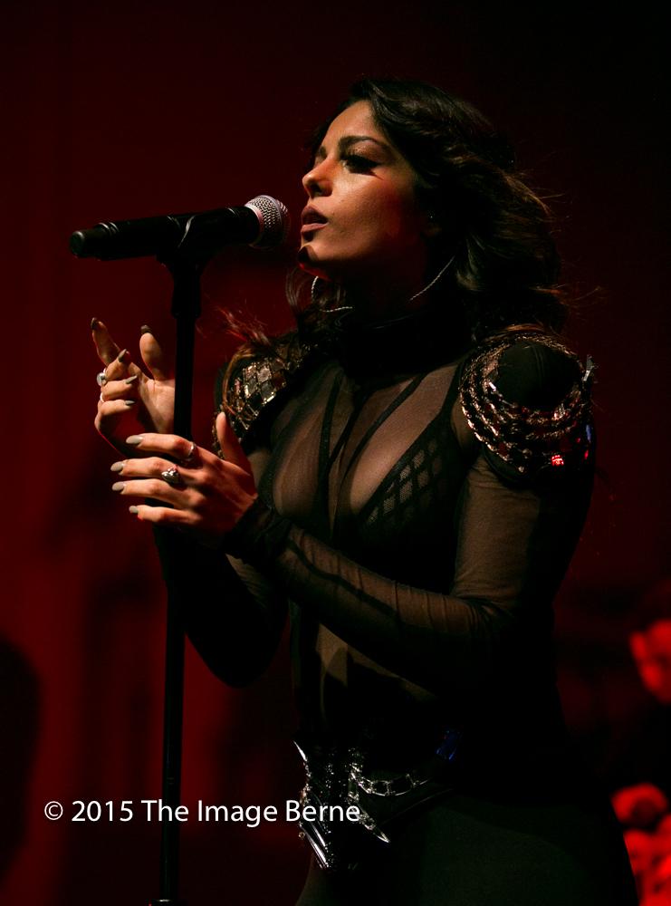 Bebe Rexha-007.jpg