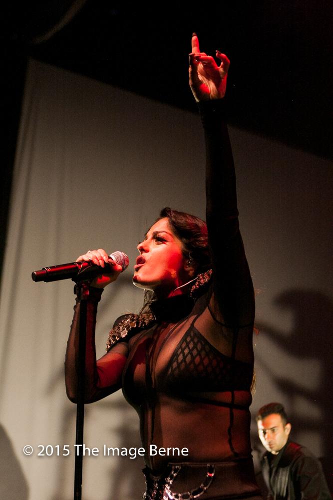 Bebe Rexha-010.jpg