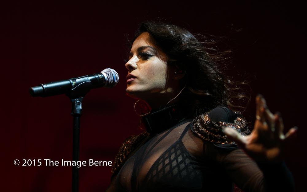 Bebe Rexha-015.jpg