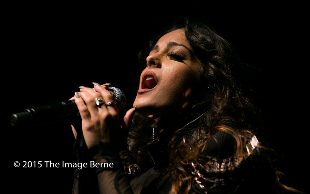 Bebe Rexha-026.jpg