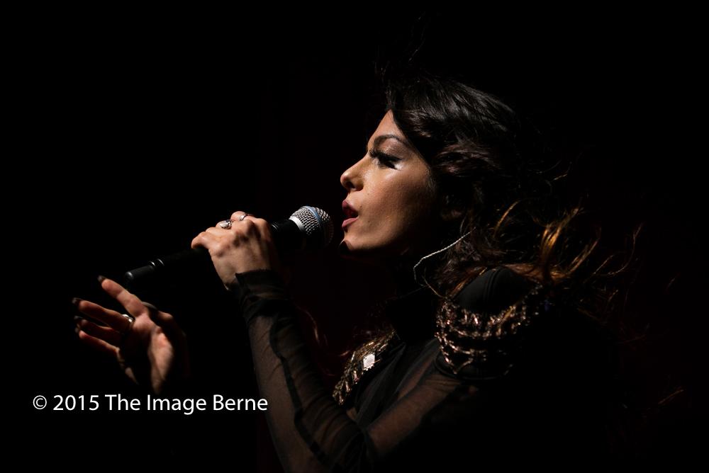 Bebe Rexha-028.jpg