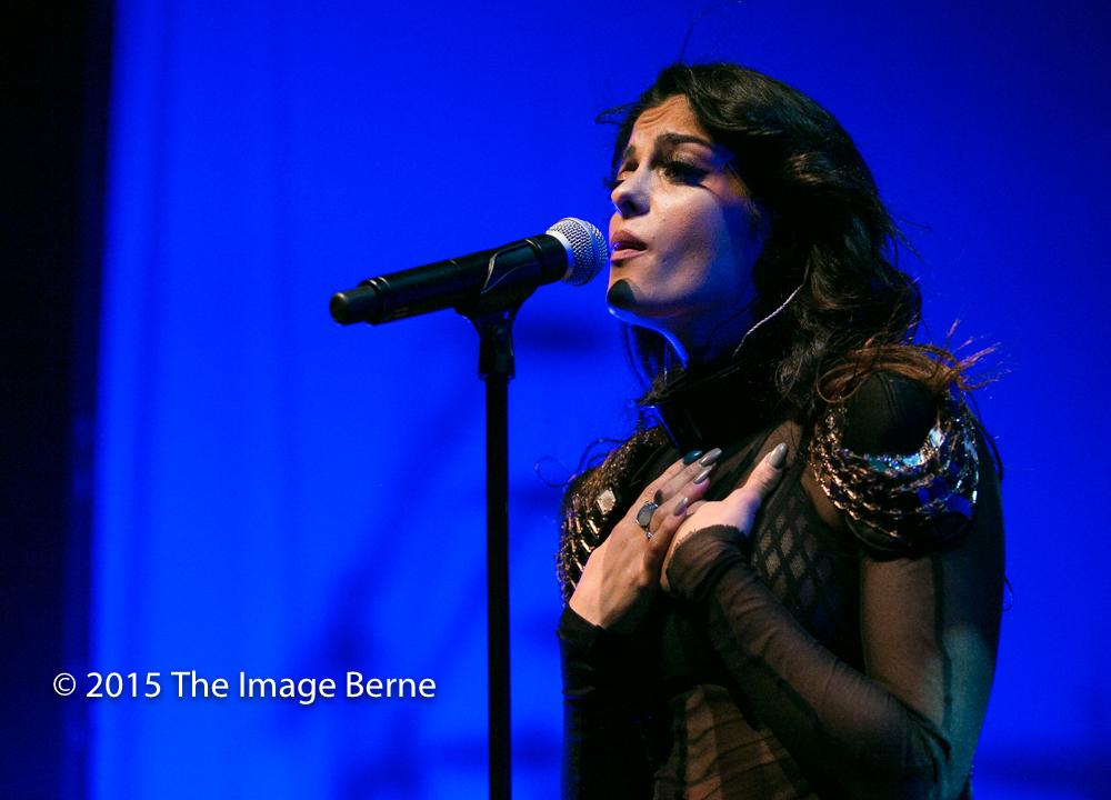 Bebe Rexha-032.jpg