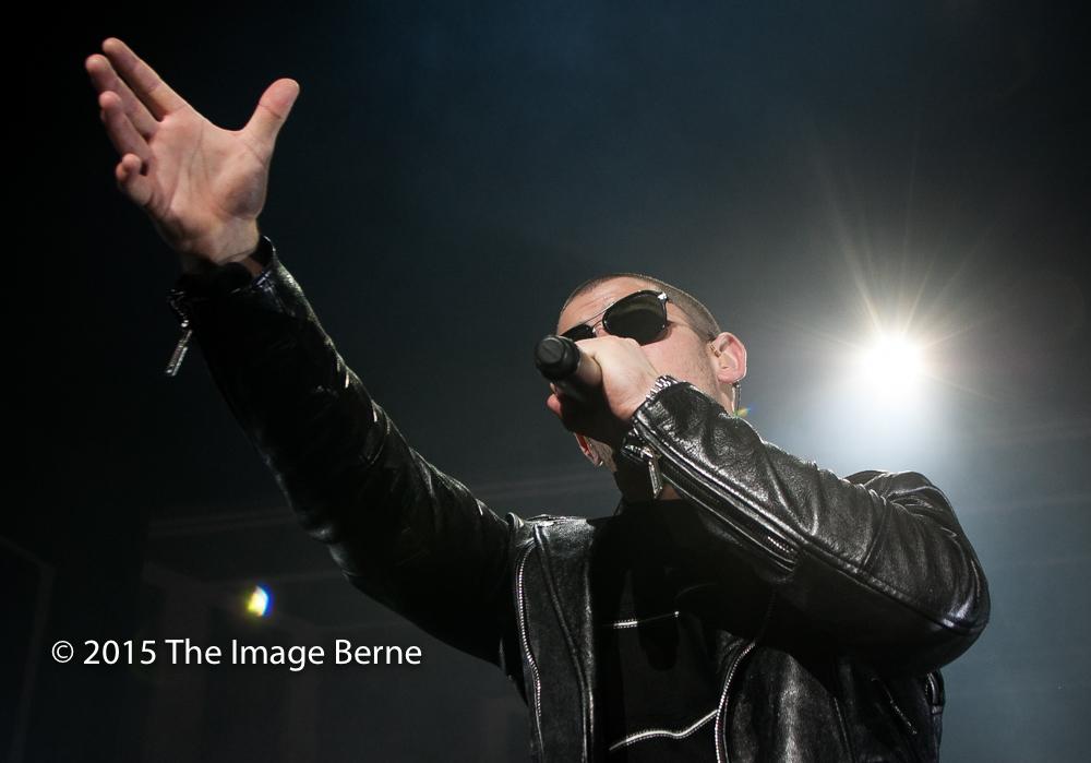 Nick Jonas-043.jpg