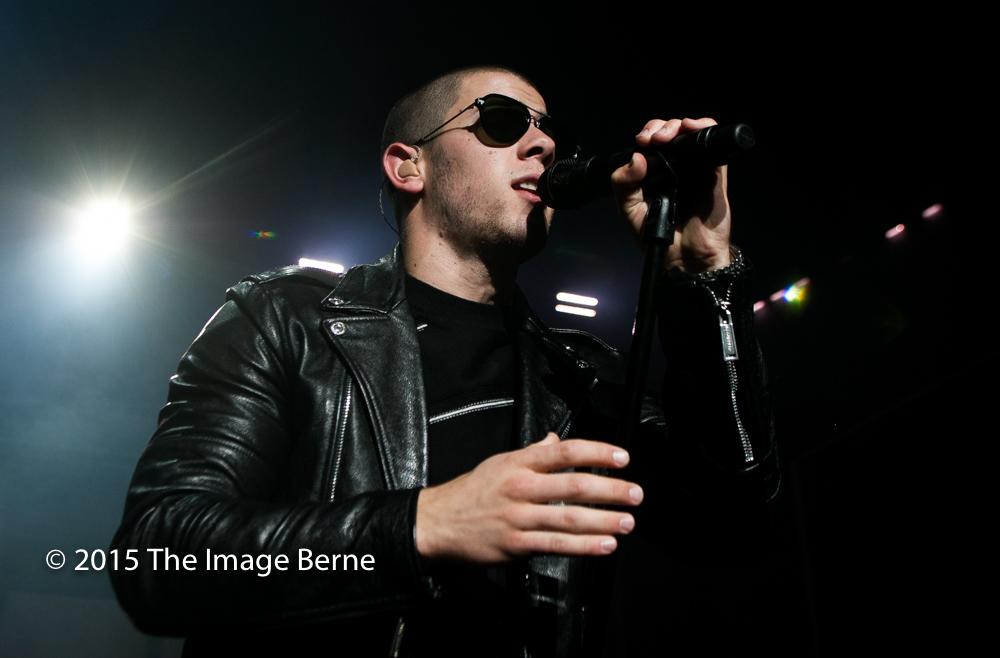Nick Jonas-044.jpg