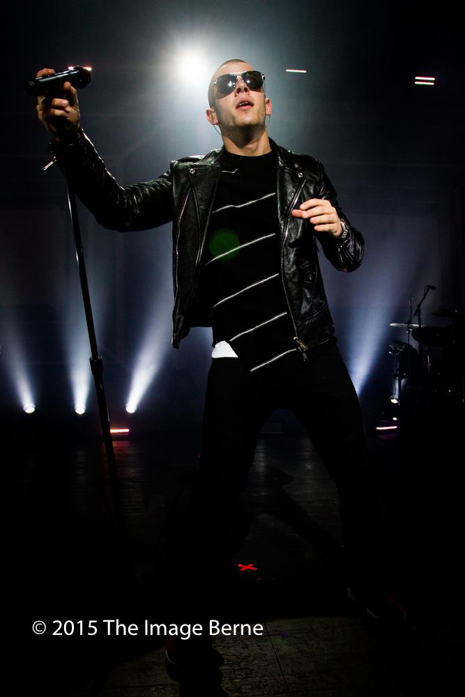 Nick Jonas-050.jpg