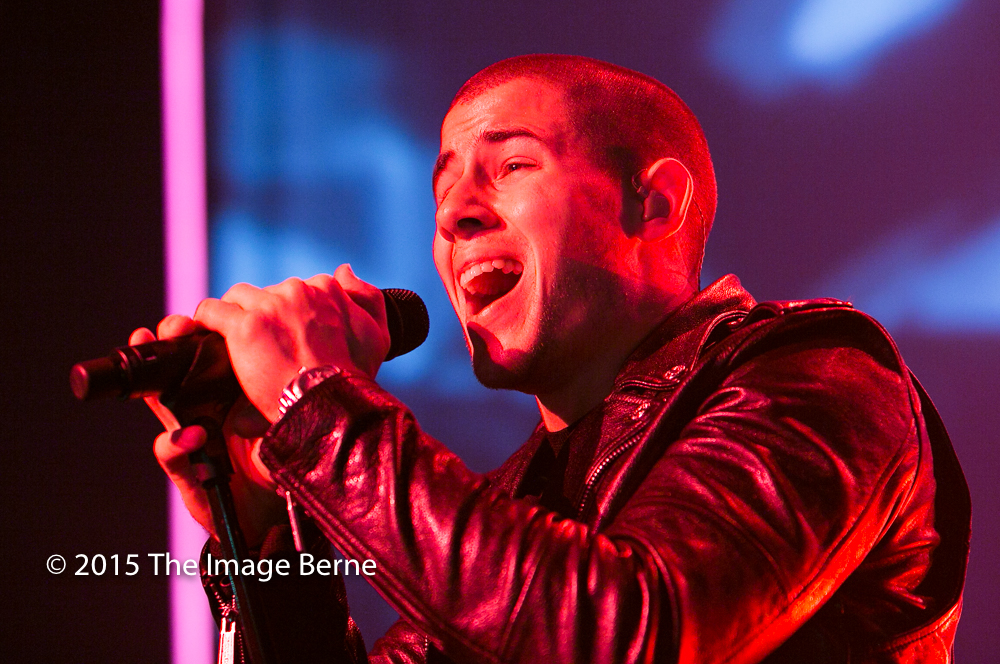 Nick Jonas-059.jpg