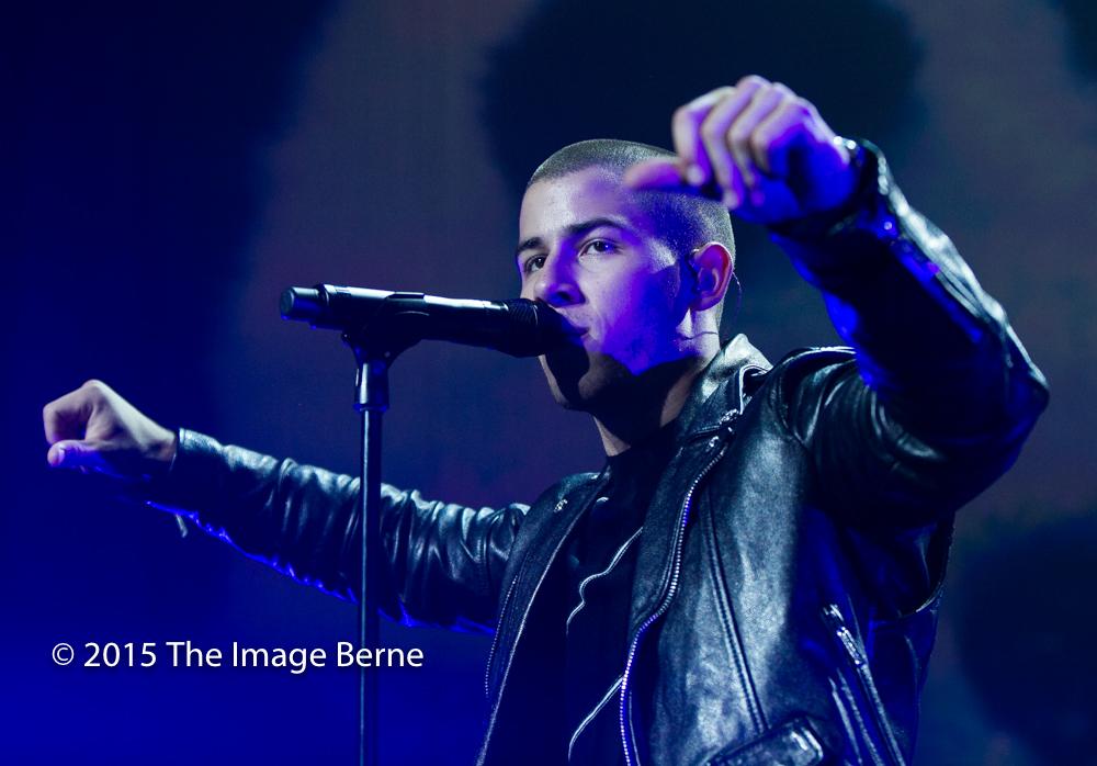 Nick Jonas-064.jpg