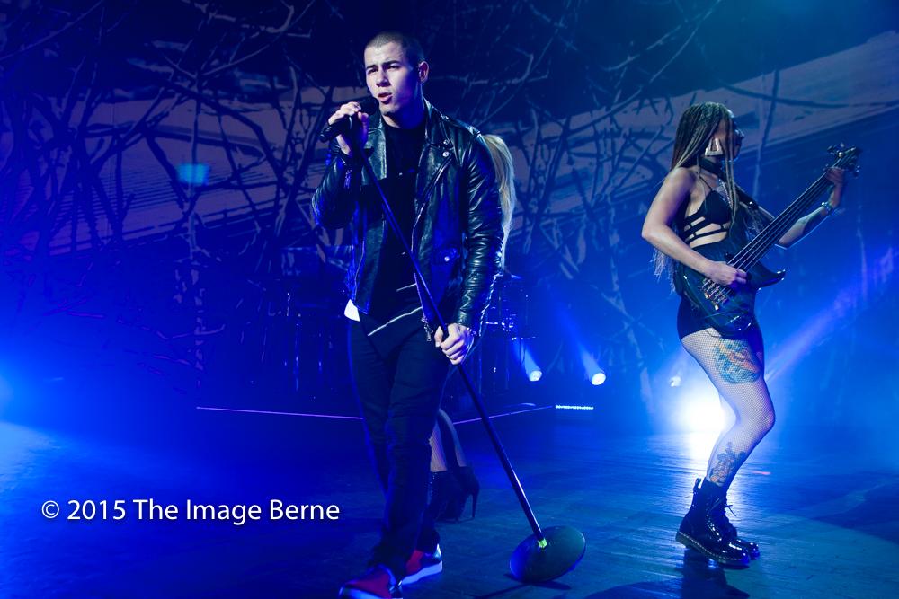 Nick Jonas-067.jpg