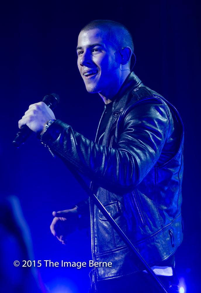 Nick Jonas-070.jpg