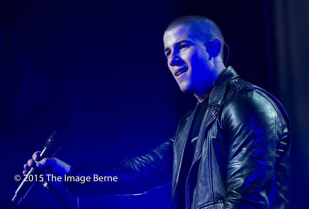 Nick Jonas-071.jpg