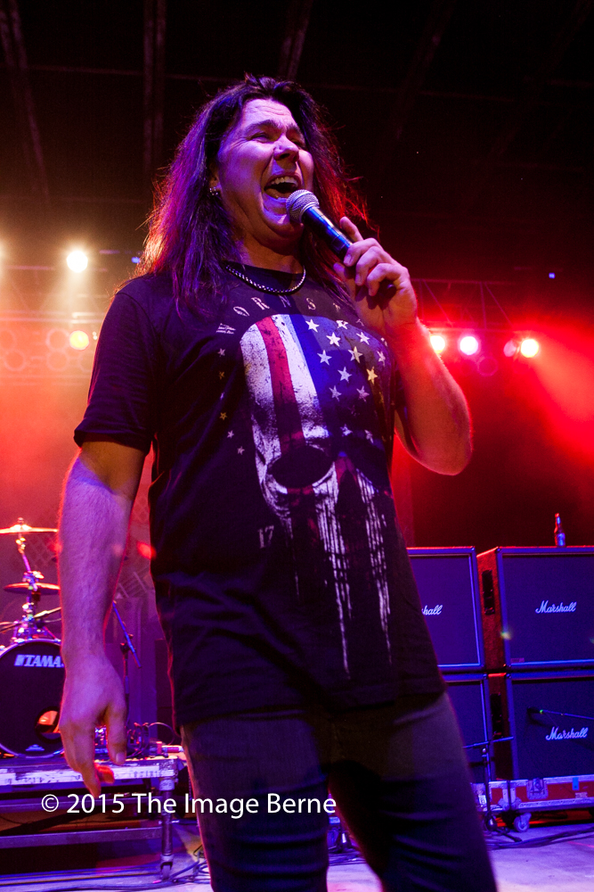 Mark Slaughter-091.jpg