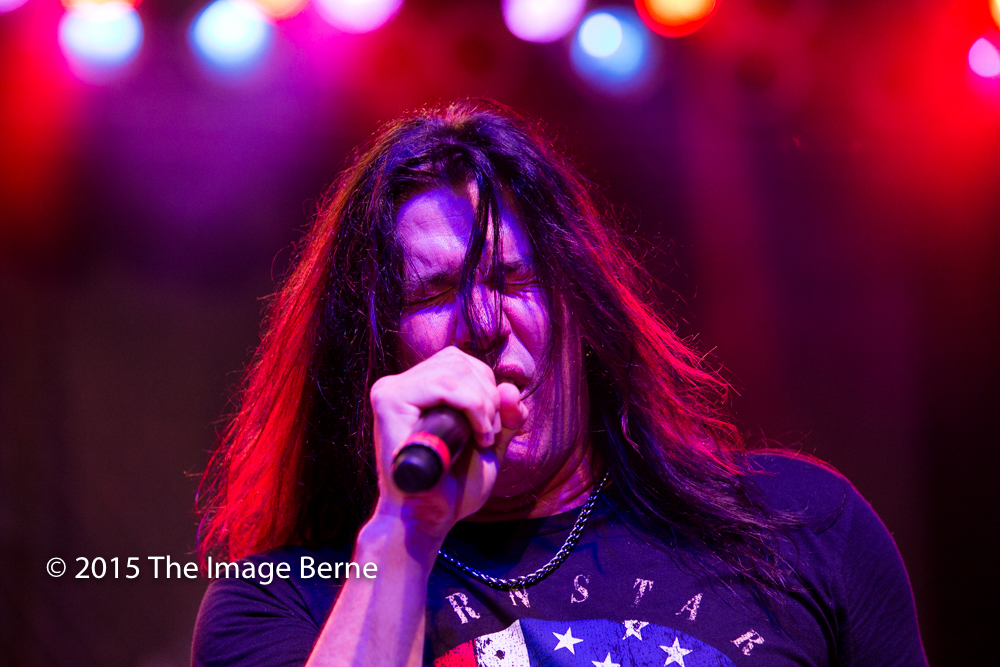 Mark Slaughter-101.jpg