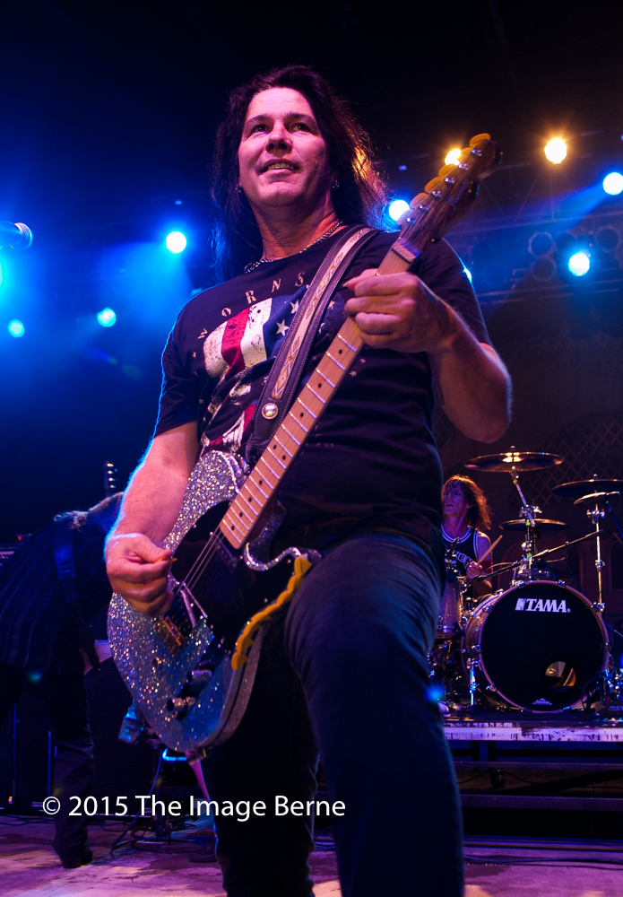 Mark Slaughter-103.jpg
