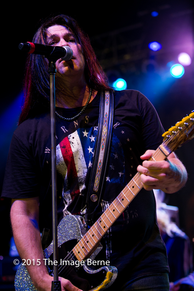 Mark Slaughter-105.jpg