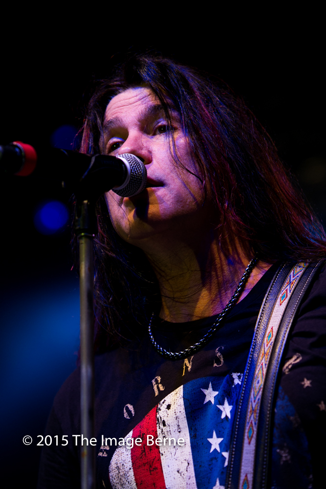 Mark Slaughter-107.jpg