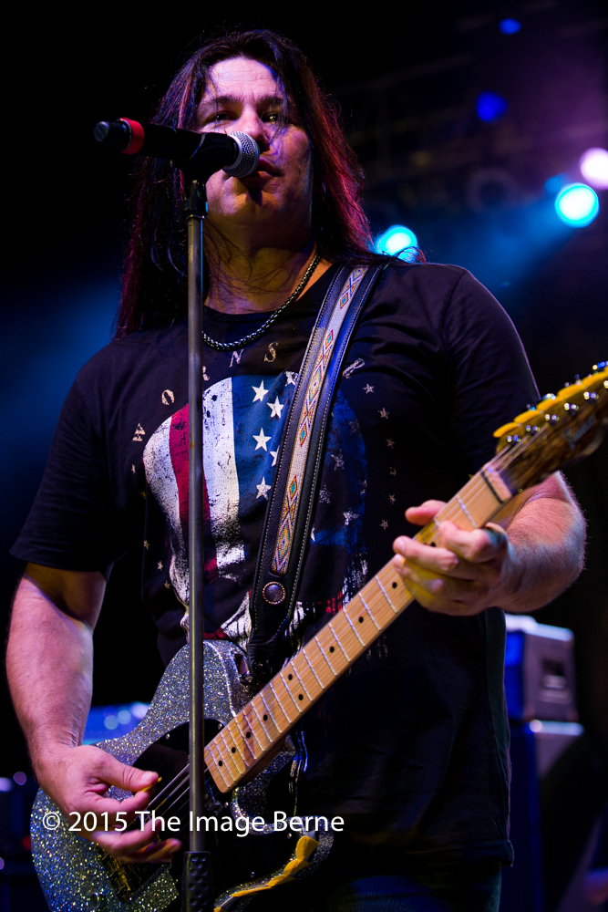 Mark Slaughter-108.jpg