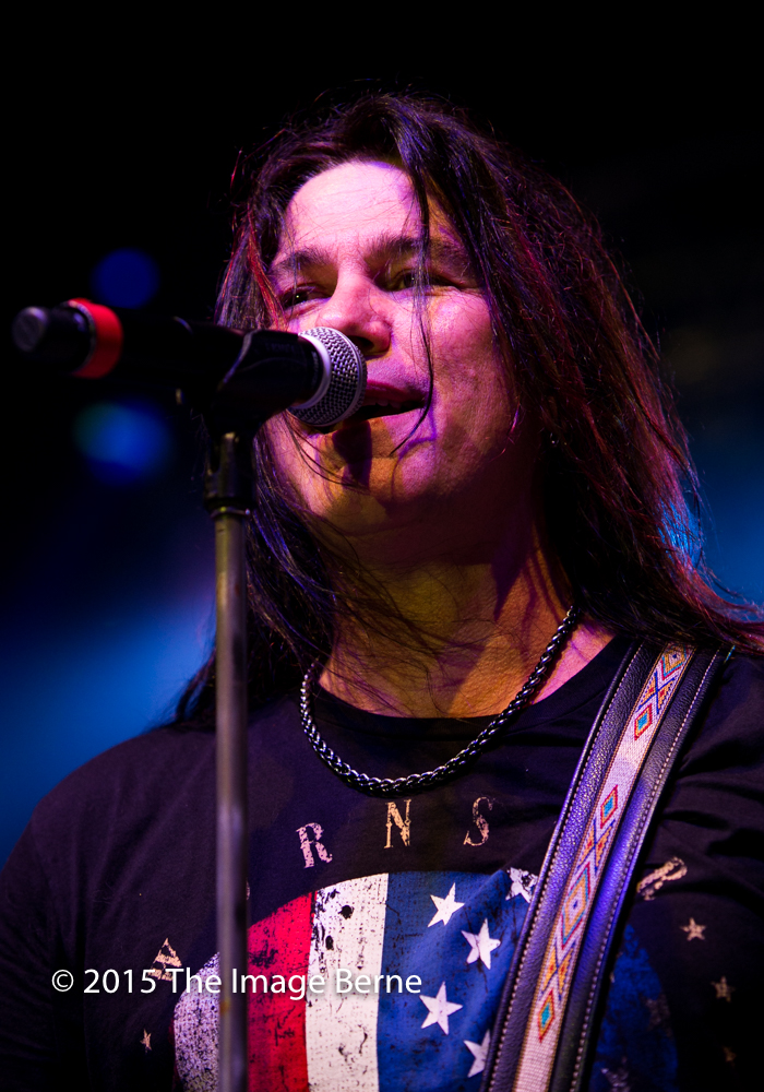 Mark Slaughter-109.jpg