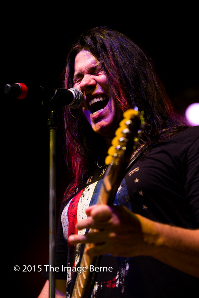 Mark Slaughter-118.jpg