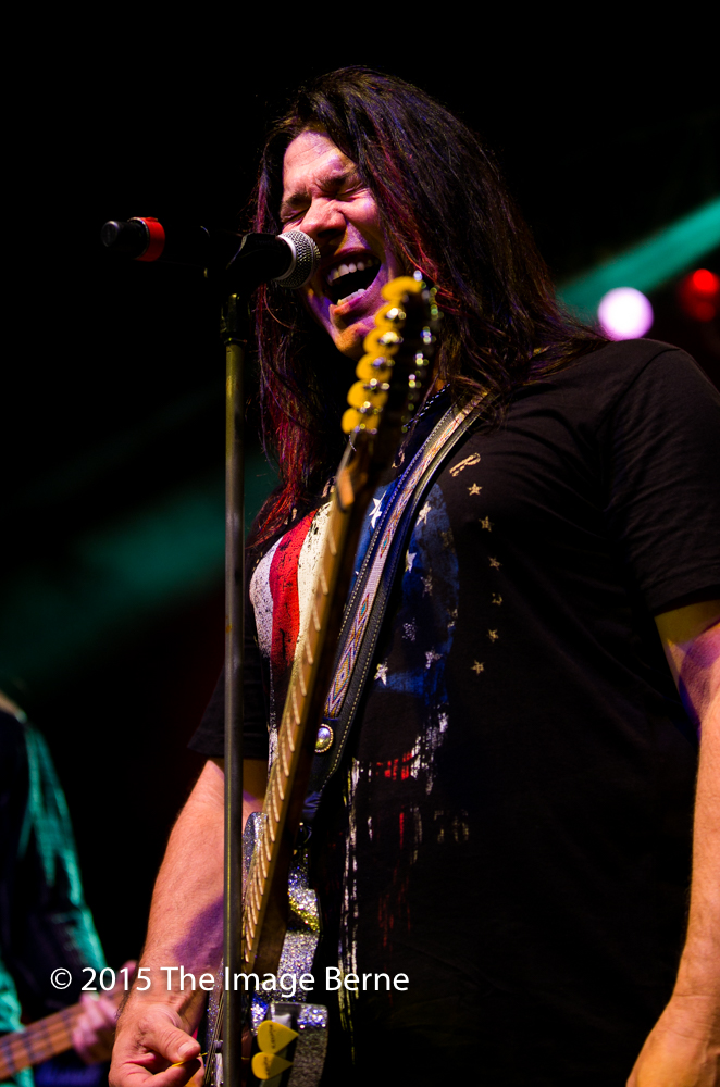 Mark Slaughter-119.jpg