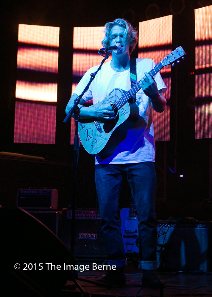 Cody Simpson-003.jpg