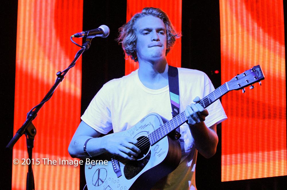Cody Simpson-012.jpg