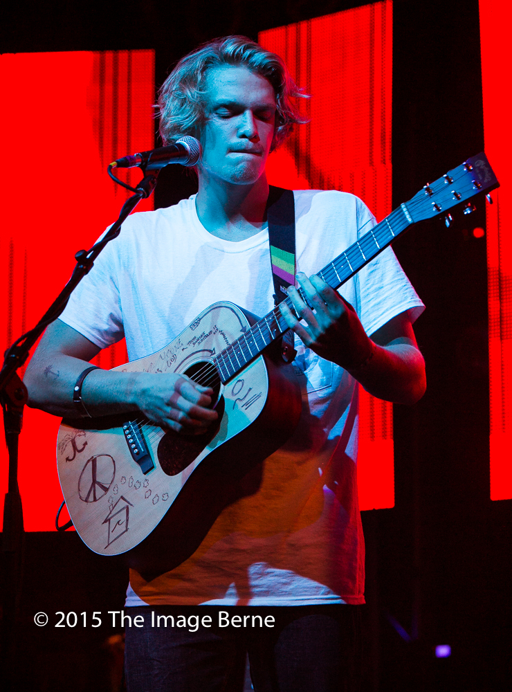 Cody Simpson-022.jpg