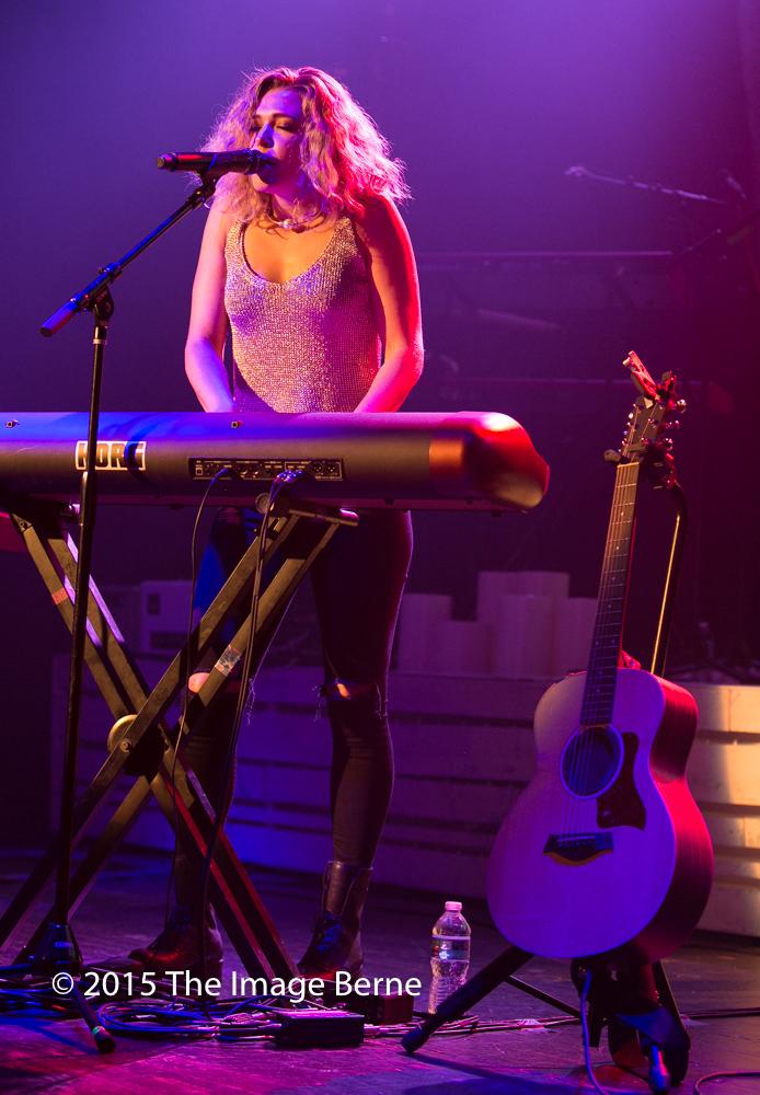 Rachel Platten-022.jpg