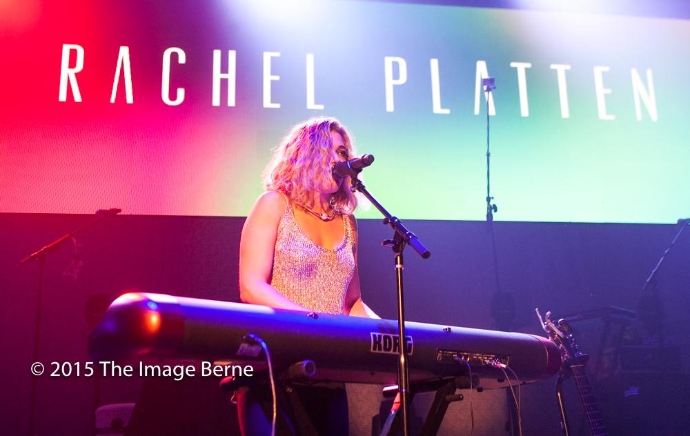 Rachel Platten-027.jpg